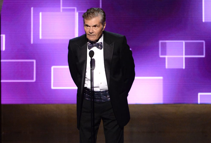 Fred Willard, a famous actor and comedian dies at 86