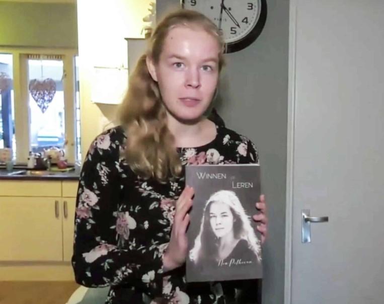 Noa Pothoven book