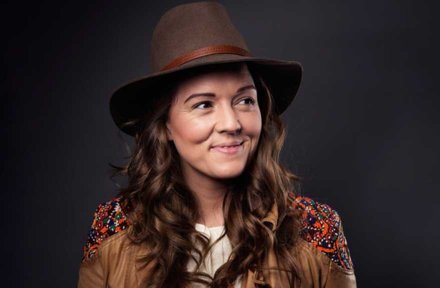 Brandi Carlile Career