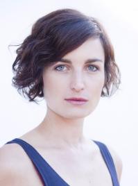 Leila Anderson