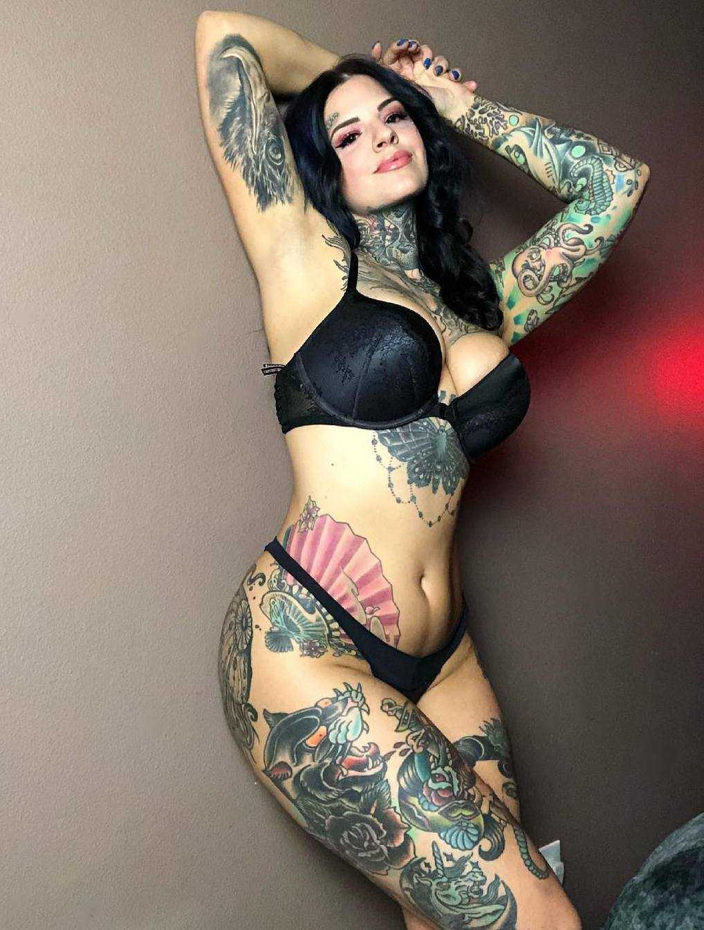 Heidi Lavon Height
