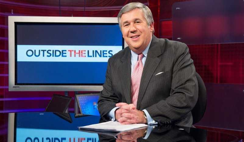Bob Ley Career