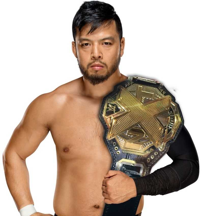Hideo Itami Career