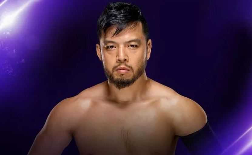 Hideo Itami Titles