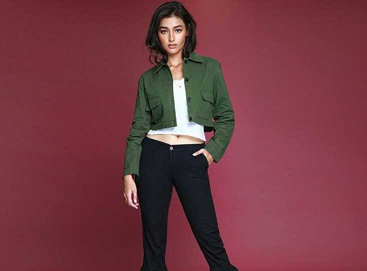 Liza Soberano TV Shows