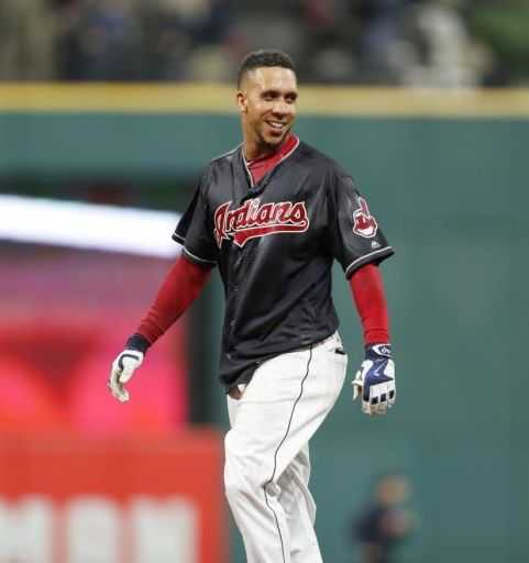 Michael Brantley Net Worth