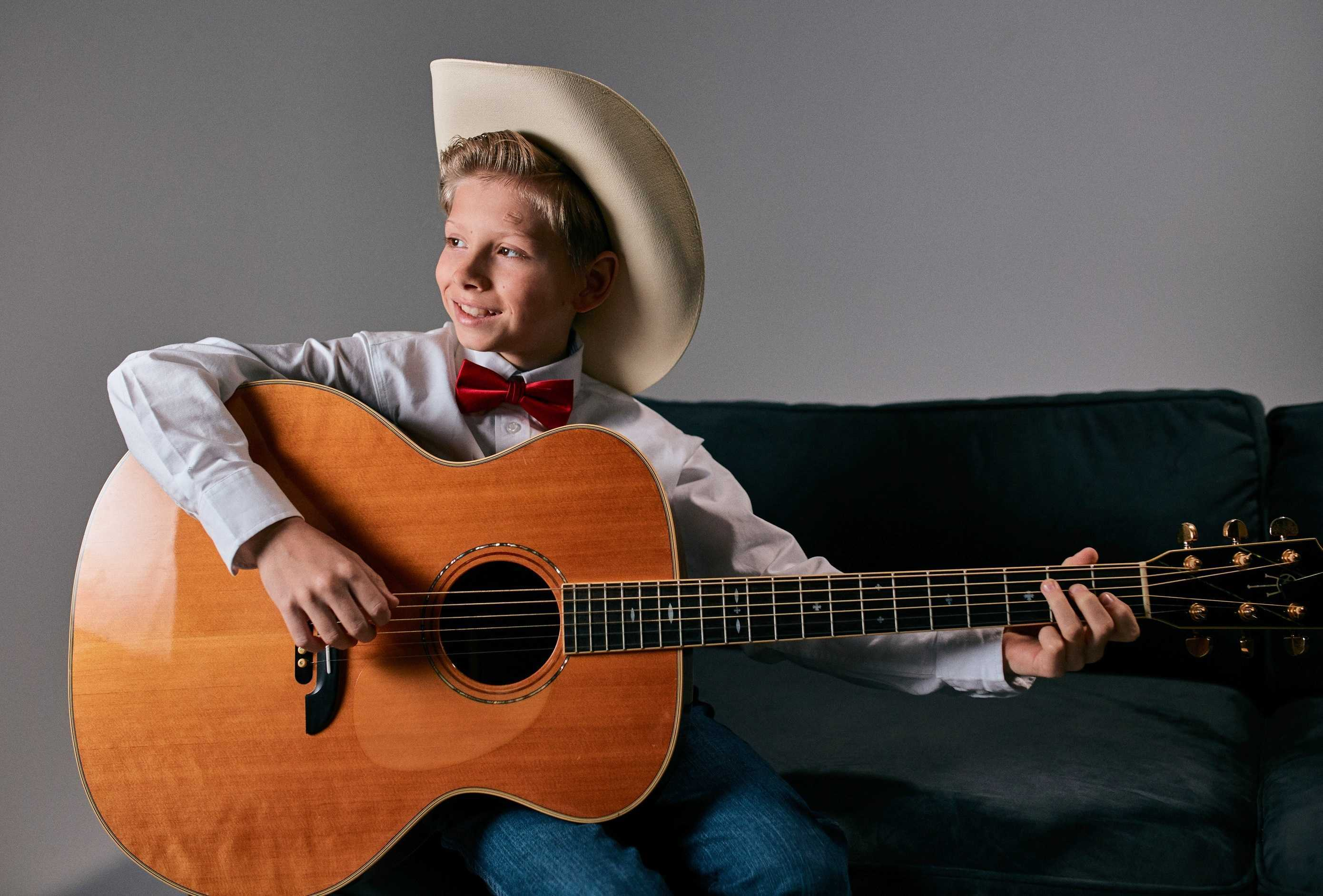 Mason Ramsey songs