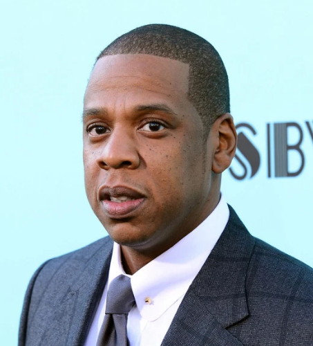 Jay Z - Bio, Net Worth, Songs, Age, Facts, Wiki, Affair