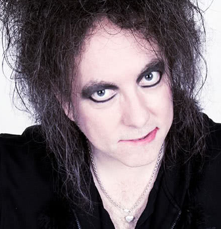 Robert Smith - Bio, Net Worth, Married, Wife, Albums, The