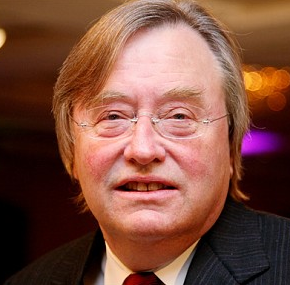 David Mellor - Bio, Net Worth, Married, Wife, Age, Facts, Wiki ...