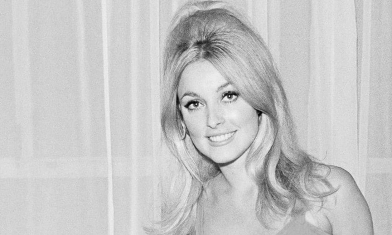 Sharon Tate Movies
