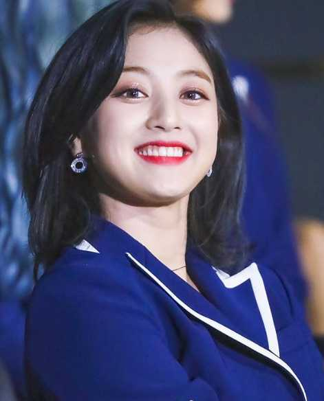 Jihyo Songs