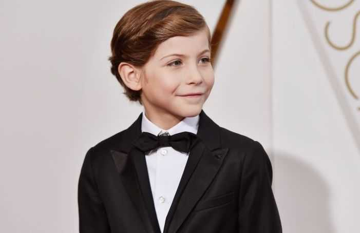 Jacob Tremblay Net Worth