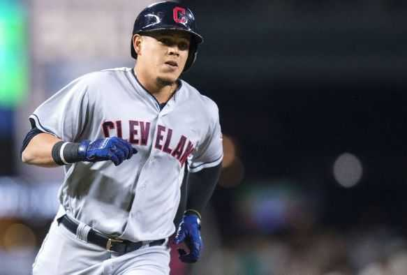 Gio Urshela Net Worth