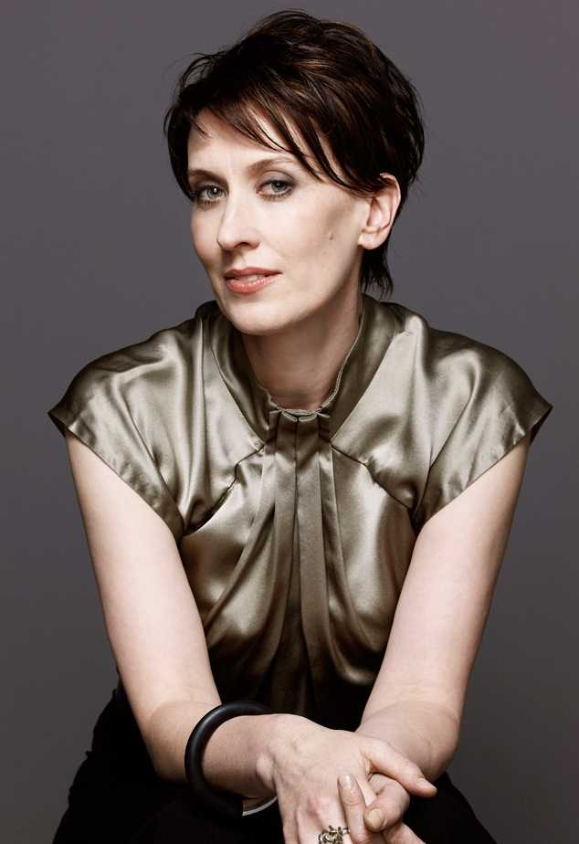 Virginia Trioli Author