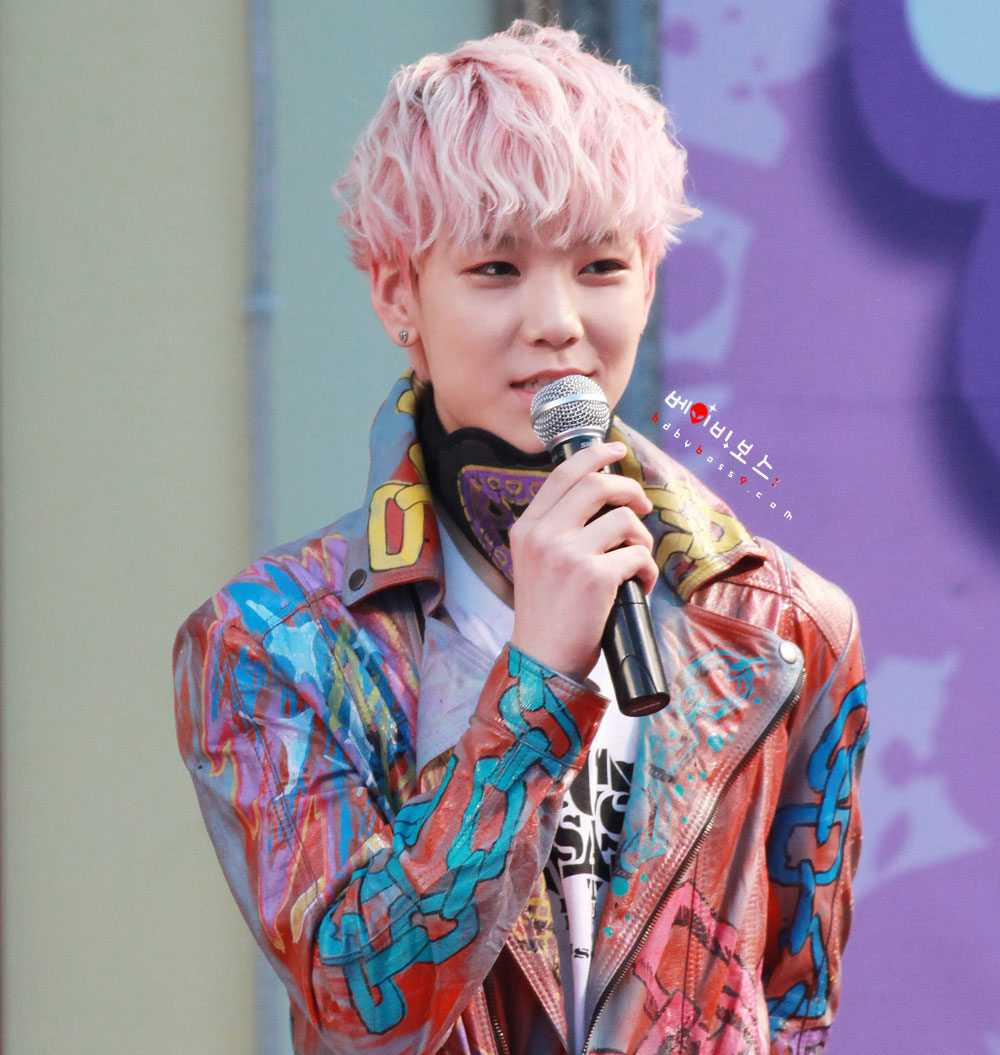 Zelo Net Worth
