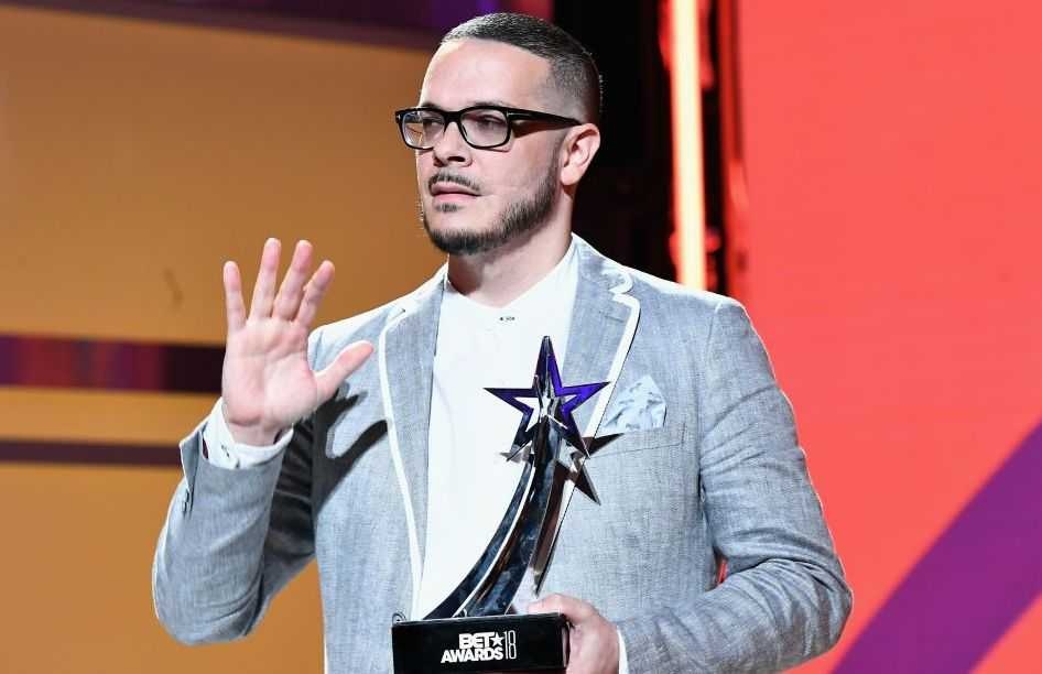 Shaun King Honors