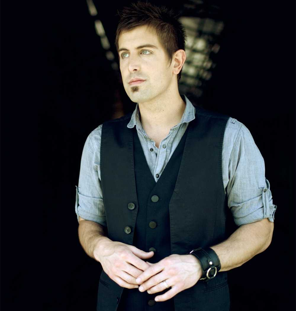 Jeremy Camp Songs
