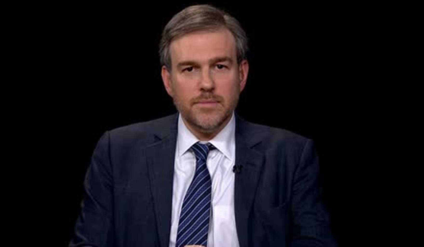 Bret Stephens Books