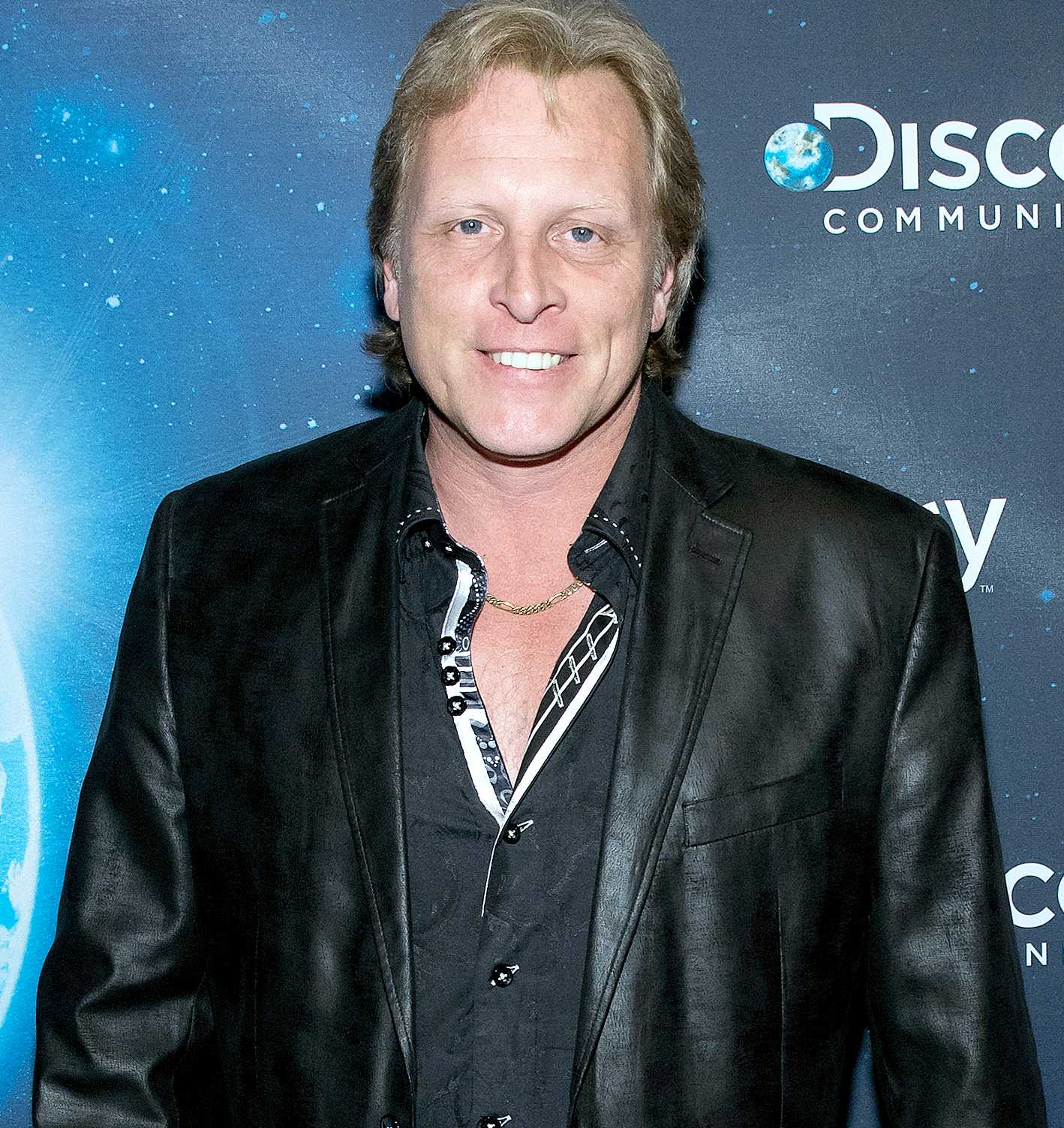 Sig Hansen Bio Net Worth Fisherman Captain Deadliest