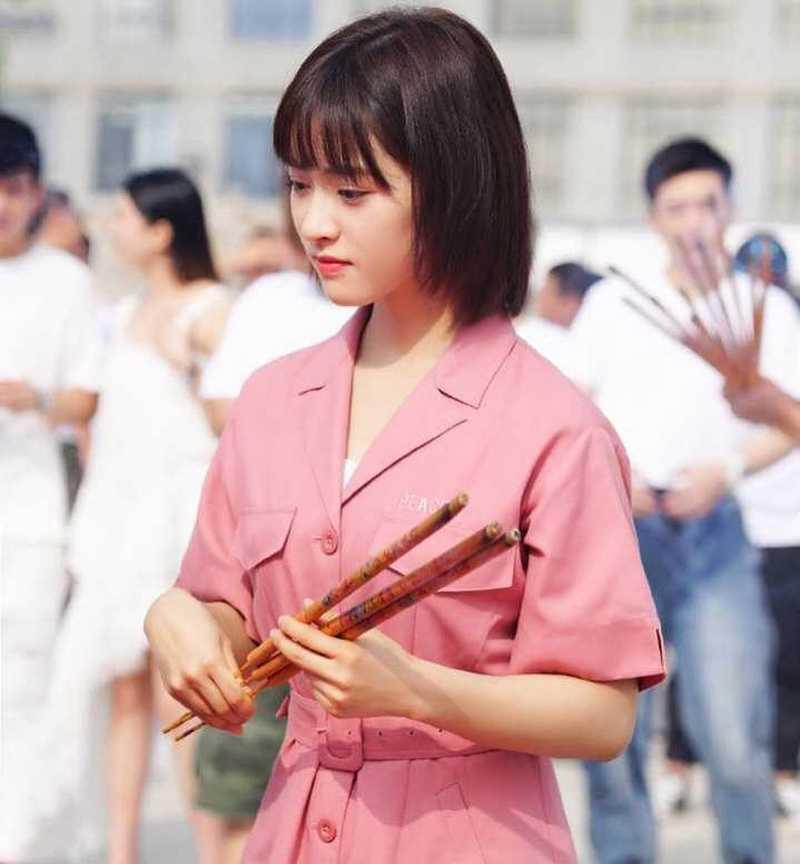 Shen Yue Dramas