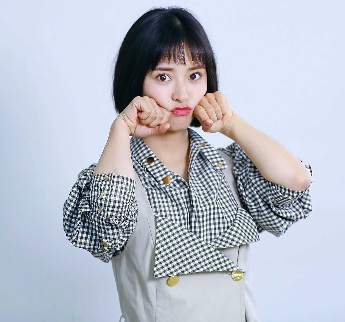 Shen Yue Famous For