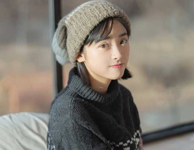 Shen Yue Net Worth