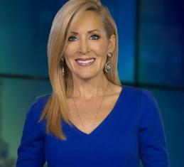Beth McLeod
