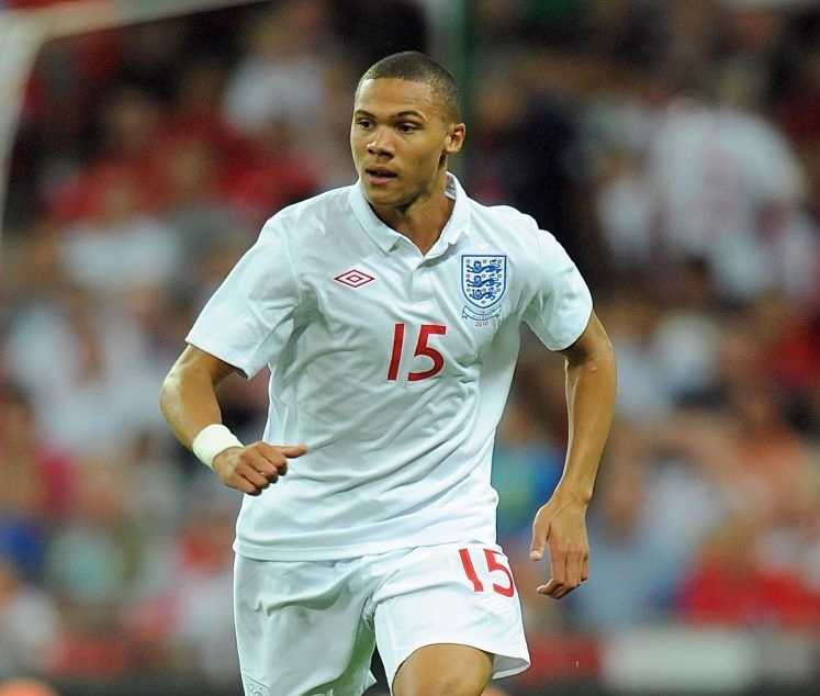 Kieran Gibbs Famous For