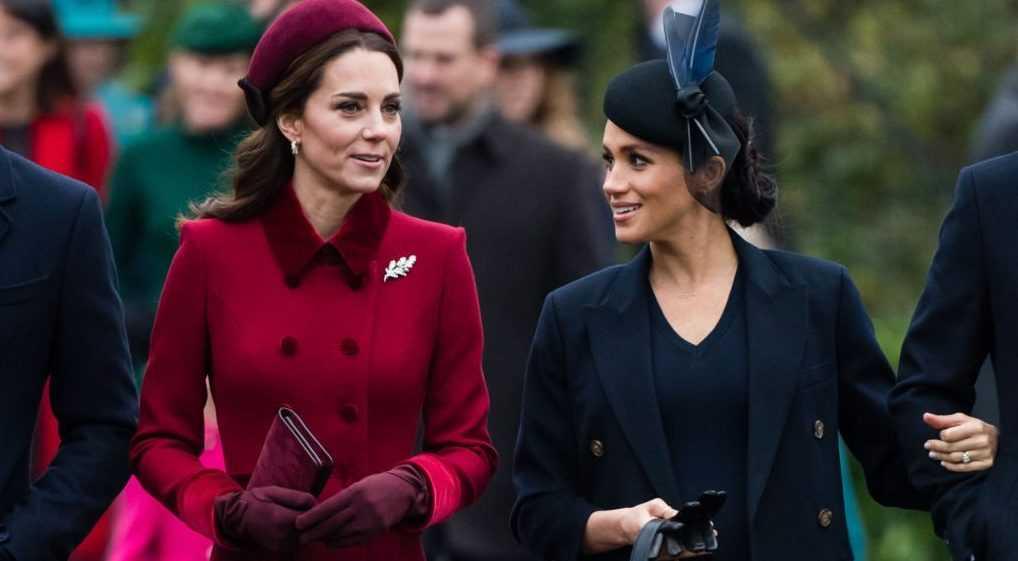 Kate Middleton Royal