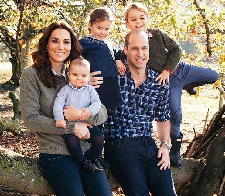 Kate Middleton Fanukt