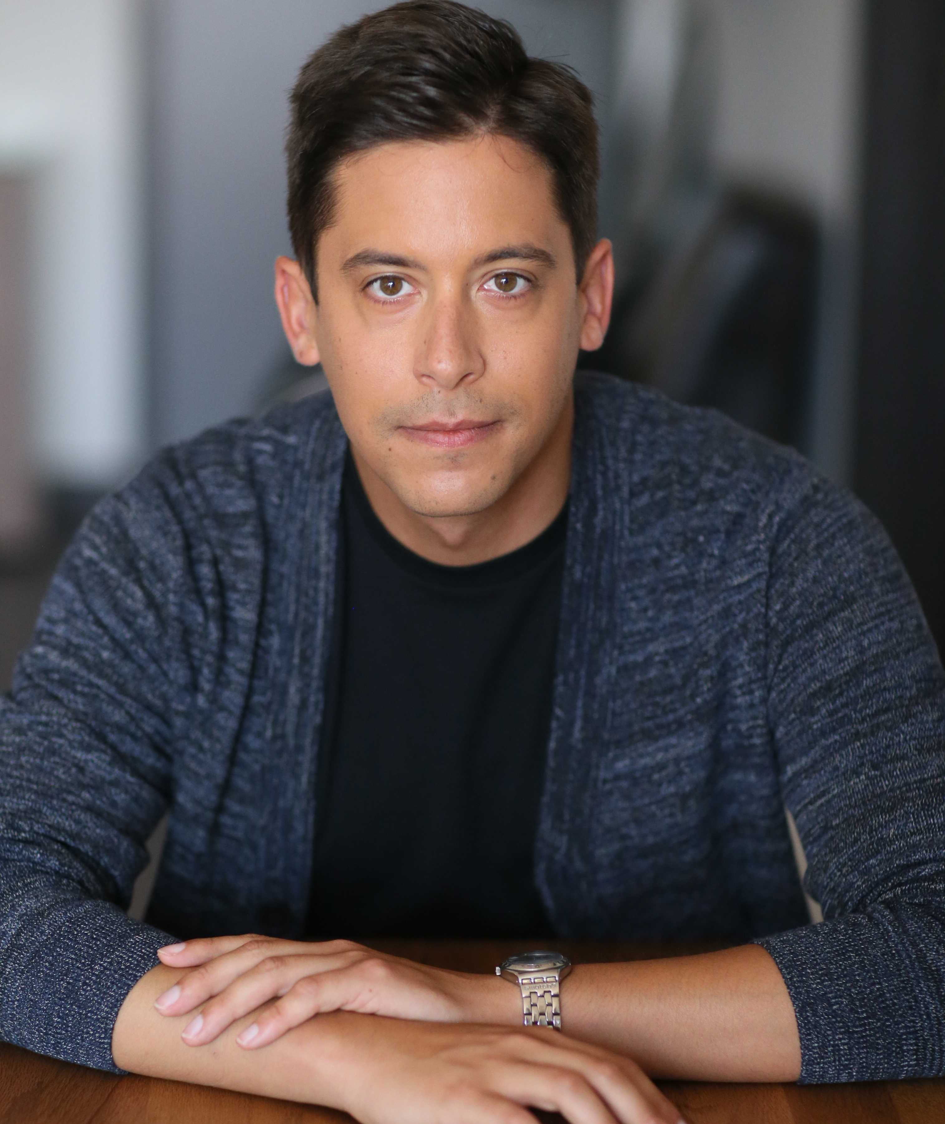 Michael Knowles Famous For