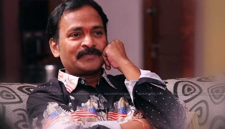 Venu Madhav Movies