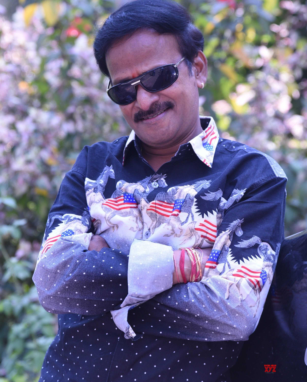 Venu Madhav Death