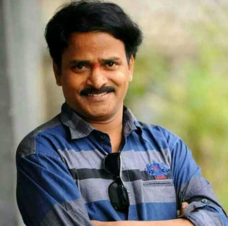 Venu Madhav Famous For