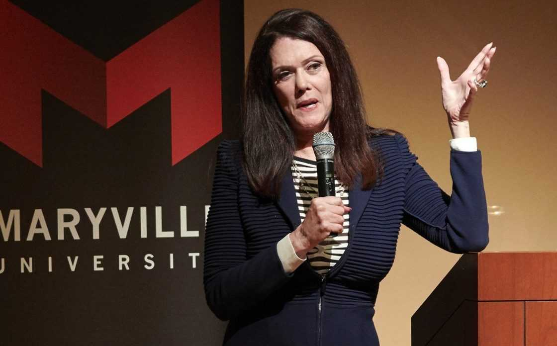 Kathleen Zellner Attorney