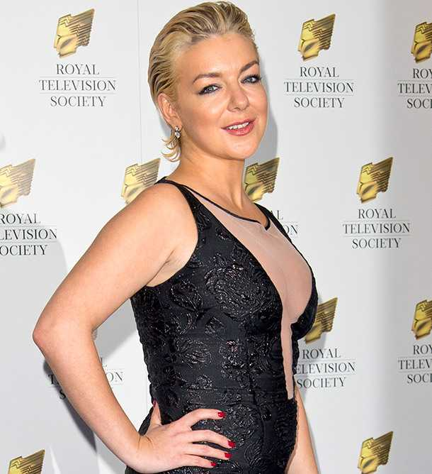 Sheridan Smith Bio Net Worth Actress Movies Tv Shows Sitcom Singer Songs Albums Honors West End Fired Fiance Husband Father Kids Age Gossip Gist