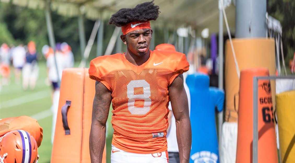 Justyn Ross College