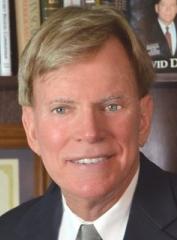 David Duke