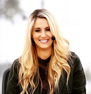 Laura Rutledge