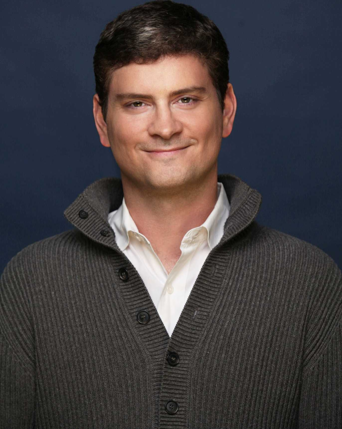 Michael Schur Producer