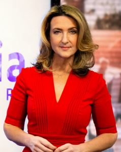 Victoria Derbyshire Bio Net Worth Show Presenter Contact Channel Bbc Podcast Brexit Awards Husband Kids Family Age Height Facts Wiki Gossip Gist