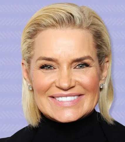 Yolanda Hadid Bio Net Worth Married Husband David Foster Divorce Kids Gigi Hadid Model Moms Height Parents Nationality Age Facts Wiki Gossip Gist