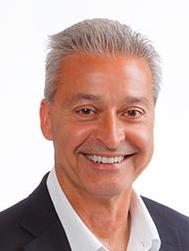 Tony Grossi