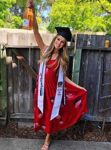 Raquel Leviss education