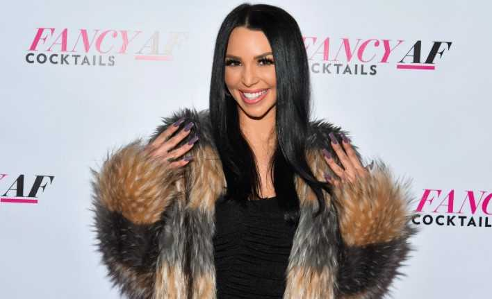 Scheana Shay TV Shows