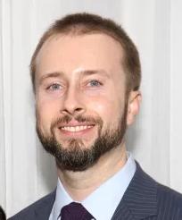 Jonathan Blumenstein