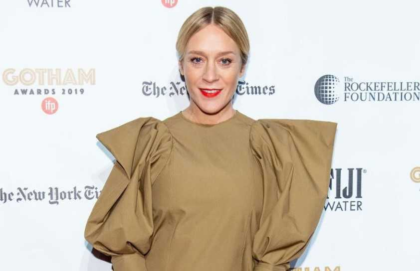 Chloe Sevigny Movies