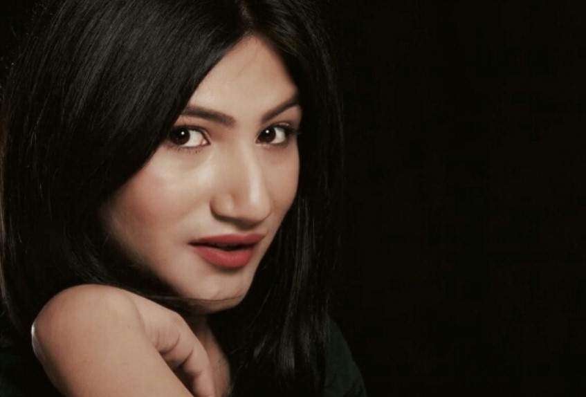 Mahika Sharma Career