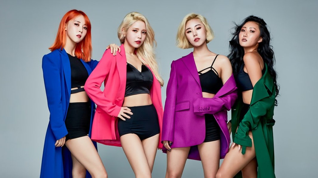 Hwasa Group